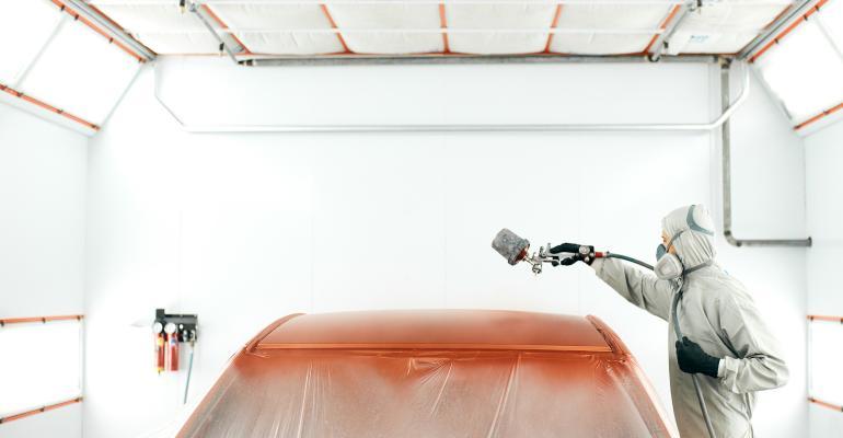 AdobeStock_auto body paint shop.jpeg
