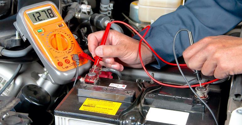 AdobeStock_car battery test.jpeg