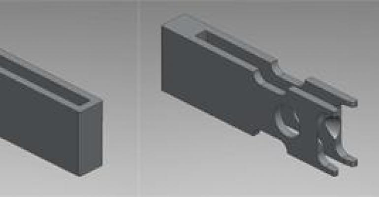 5 Ways to Evaluate Aluminum Extrusion for Wider Application