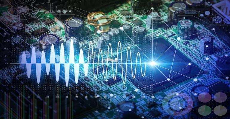 Analog Circuits Adobe Stock_180950424.jpeg