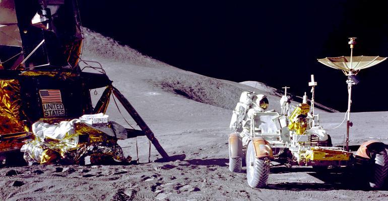 Apollo 15 lunar rover.jpeg