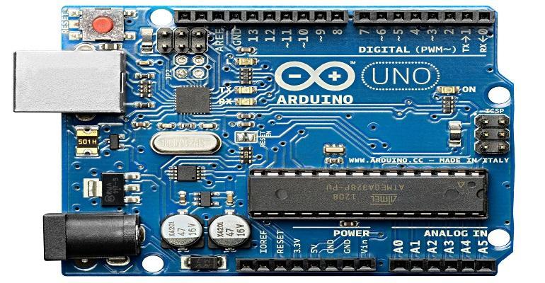 Arduino.timothyh - stock.adobe_.com_.AdobeStock_333905577_Editorial_Use_Only.jpeg