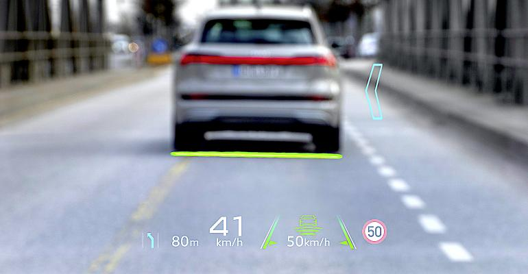 Audi AR HUD display.jpg
