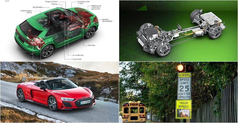 Audi roundup lede.jpg