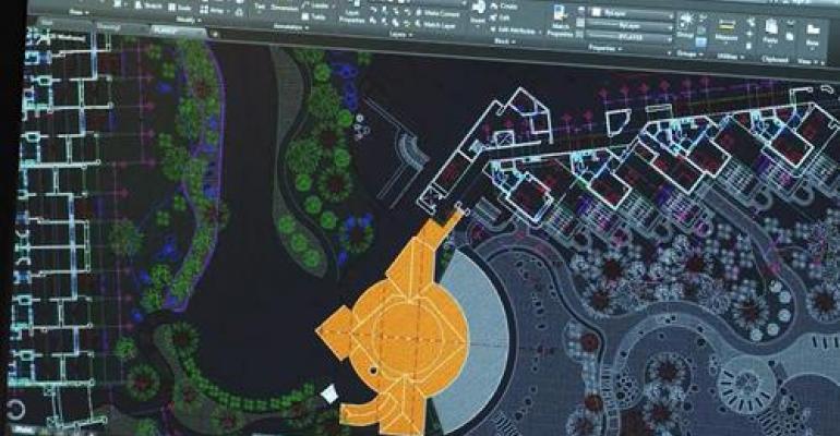 Green Scene: Autodesk Elevates Its Sustainability Reporting
