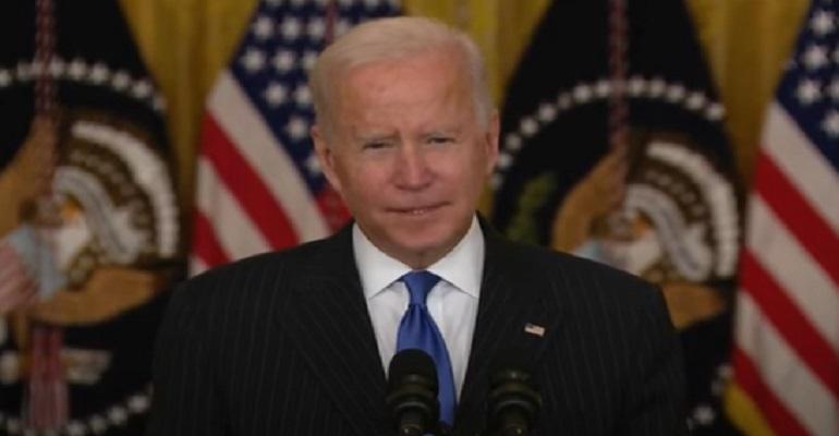 Biden feature.jpg