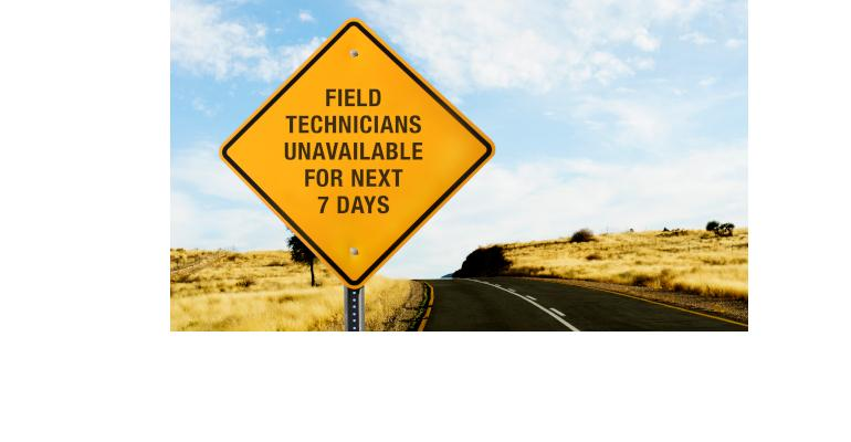 Dedicated Computing_FieldTech_SignImage-web.jpg