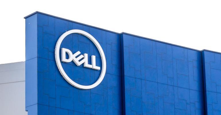 Dell.jpeg