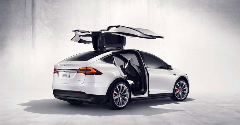 The 10 Least Reliable Automotive Brands