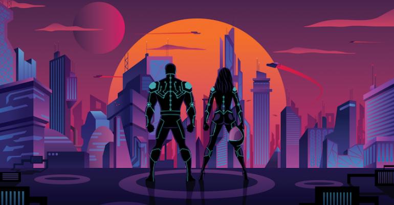 15 Sensor Techs Turn Users into Superheroes