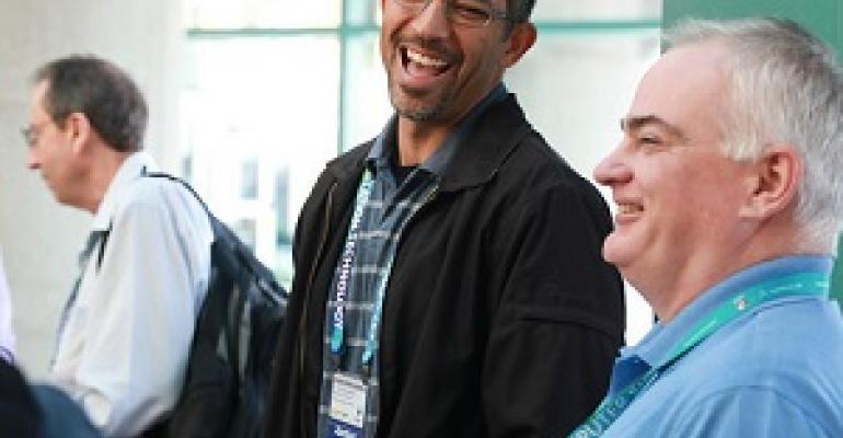DesignCon 2019 engineering education
