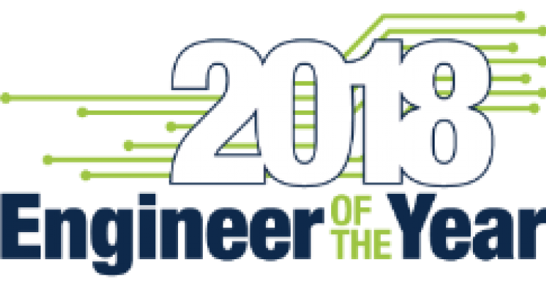 DesignCon Engineer of the Year Award: Nominate Someone Exceptional