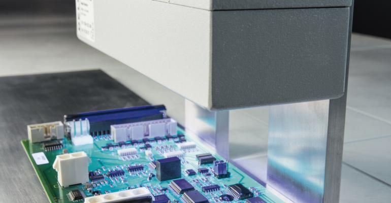Understanding Hybrid Dual-Curing Adhesives