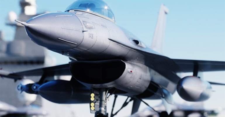 Aerospace Acquisition, COVID-19 Components, Supply Chain Help, and Sensors