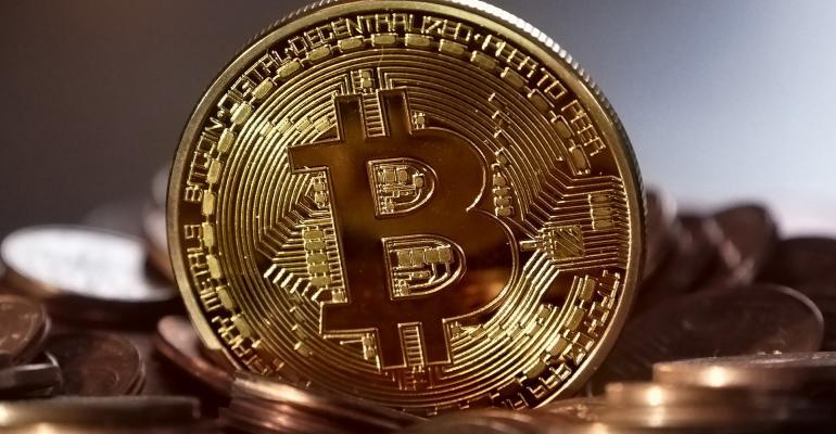 Is the Blockchain Prepared for Enterprise?