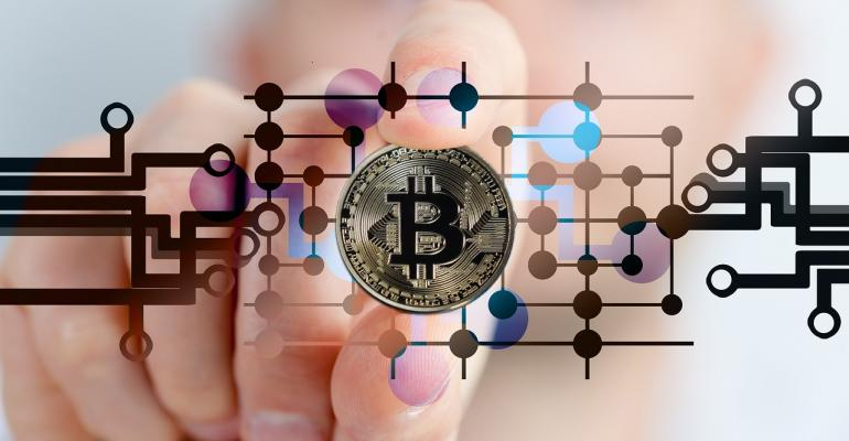 How Blockchain is the Key to a Secure IoT