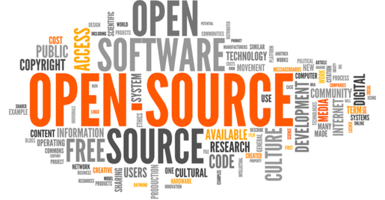 7 Reasons Open Source Software Should Be Avoided
