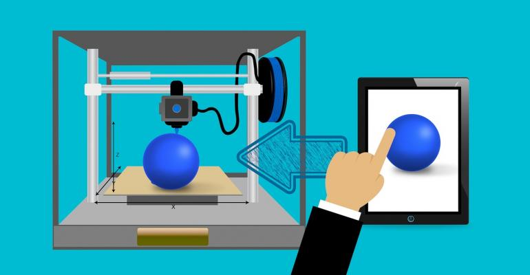 The Untold Truths of 3D Printing You Need to Understand