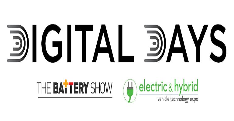 Digital_Days_BAT_EHV_k.png