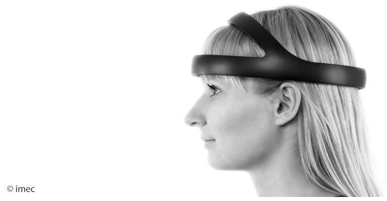 EEG_Headset_web.jpg