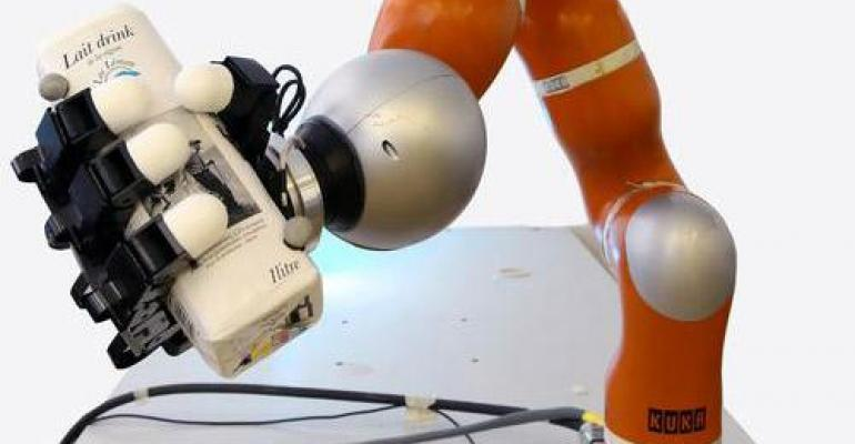 What Are Job and Salary Prospects for Robotics Engineers?