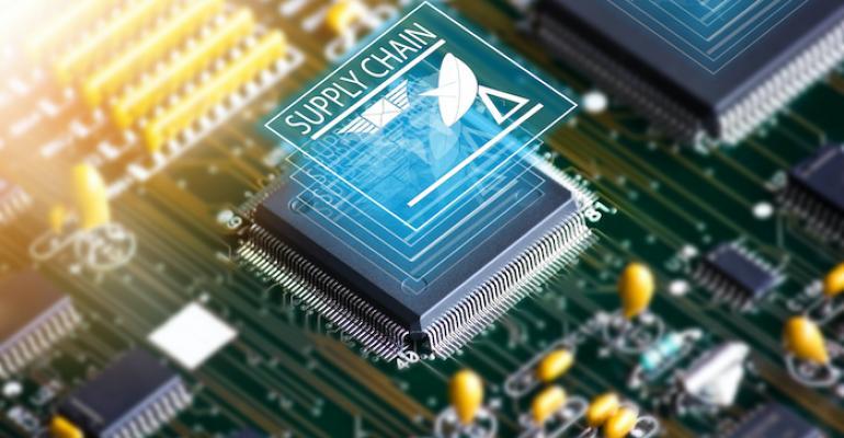 Electronic Supply Chain AdobeStock_222659303_700W.jpeg