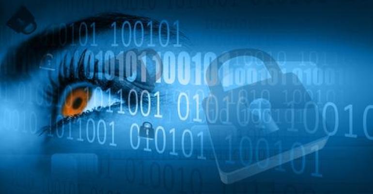 7 Takeaways Surrounding Embedded Security