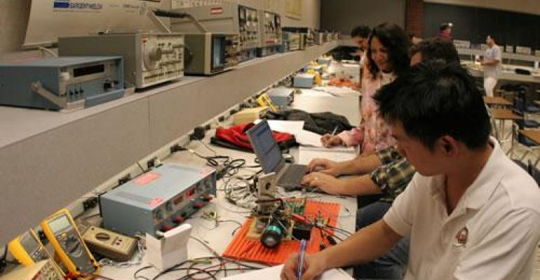 15 Engineering Disciplines by Salary & Job Prospects