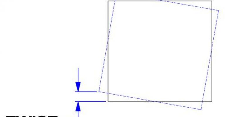 Accuracy & Repeatability in Linear Motion Systems
