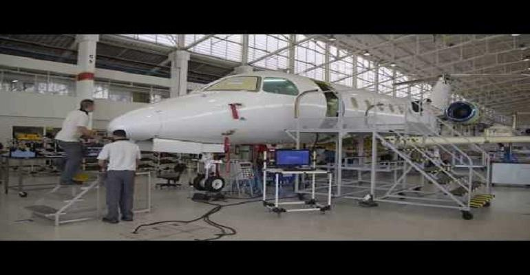 Feature Aerospace.jpg