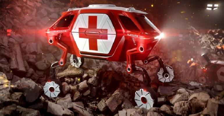 Feature Red Cross car.jpg