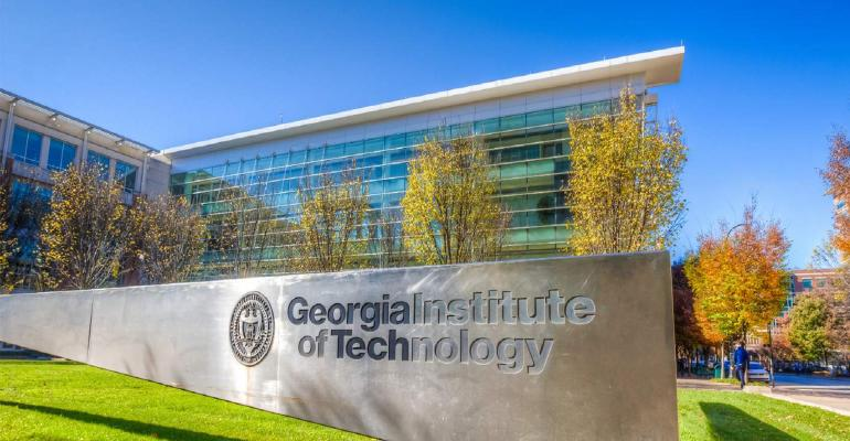Georgia Institute of Technology.jpg