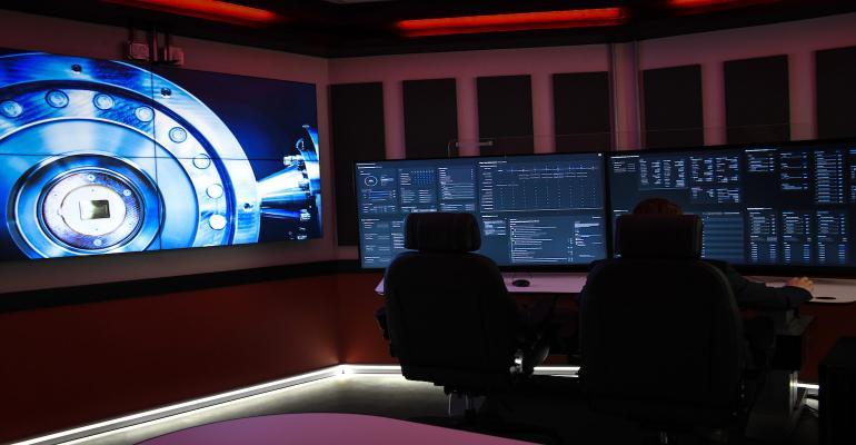Honeywell Quantum Solutions - Control Room_1540-800.jpg