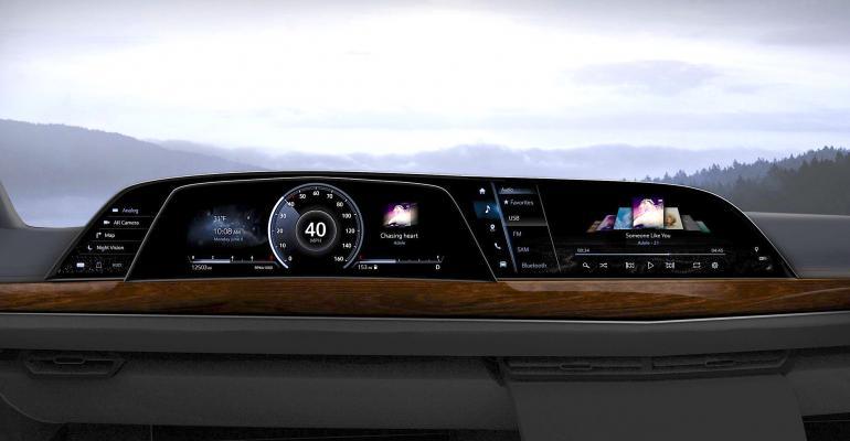 LG OLED Cadillac display.jpeg
