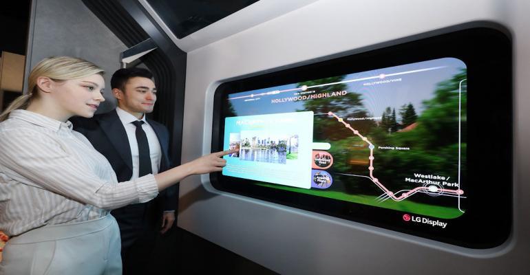 LG-Transparent-OLED-Subway-Train_1540-800.jpeg
