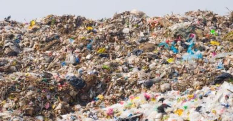 New Catalyst for Biodegradable Plastics Is Fast and Cheap