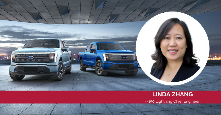 Linda Zhang podcast lead photo.png