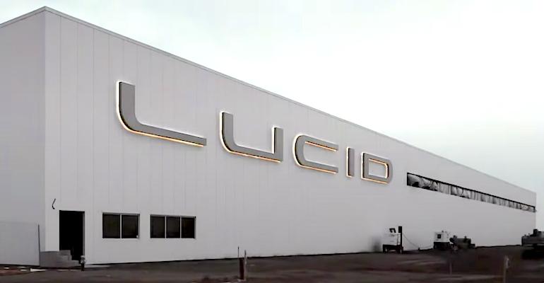Lucid factory sign lede.png