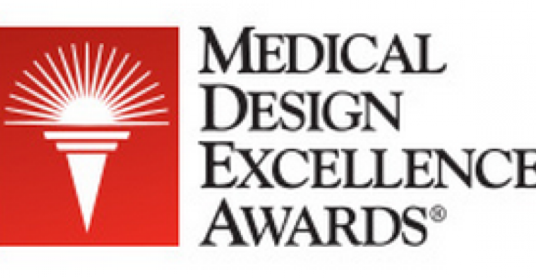 MDEAs Celebrate Excellence in Medtech Design and Engineering