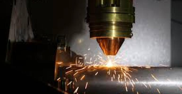 Formalloy, 3D printing, Additive manufacturing, aerospace, LMD, laser metal deposition
