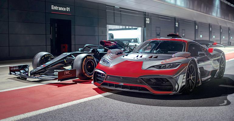Mercedes Project One W12.jpg