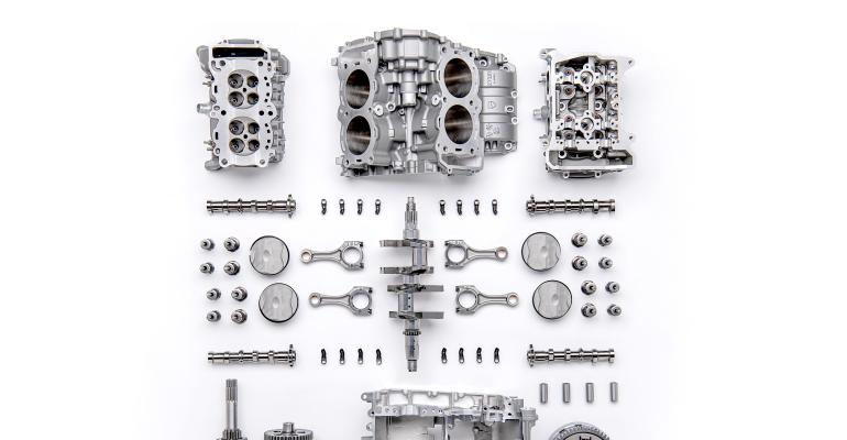 Motore Ducati V4 Granturismo_06_UC200228 lede.jpeg