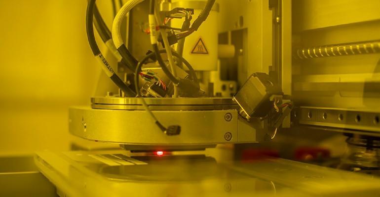 Multimaterial 3D printing process.jpg