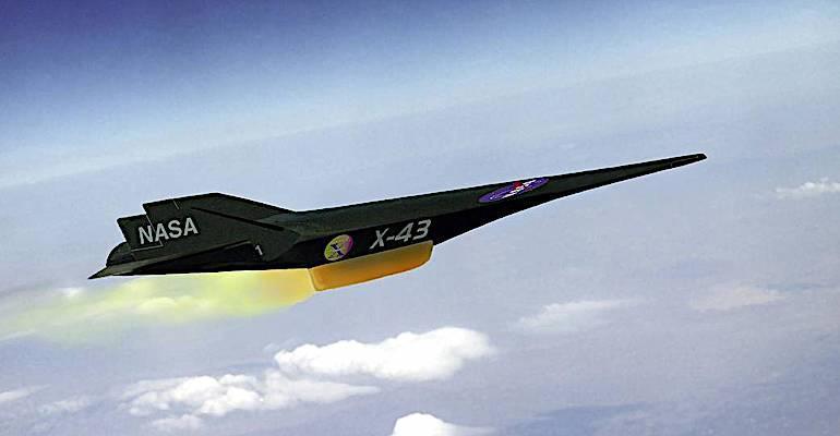 NASA X43A.jpeg