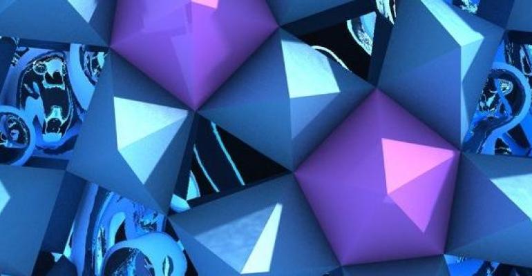 niobium tungsten oxide