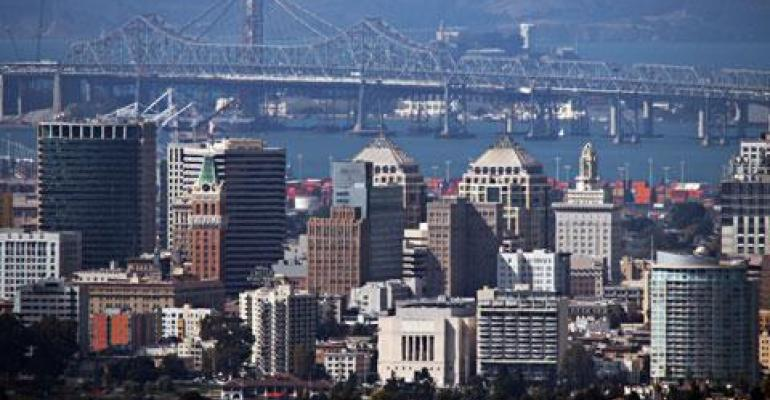 The 10 Best Cities to be a Biomedical Engineer