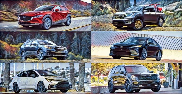 Prisma Consumers Best Cars 2021.JPG