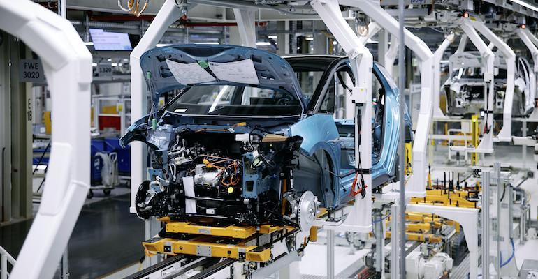 VW Zwickau plant.jpg