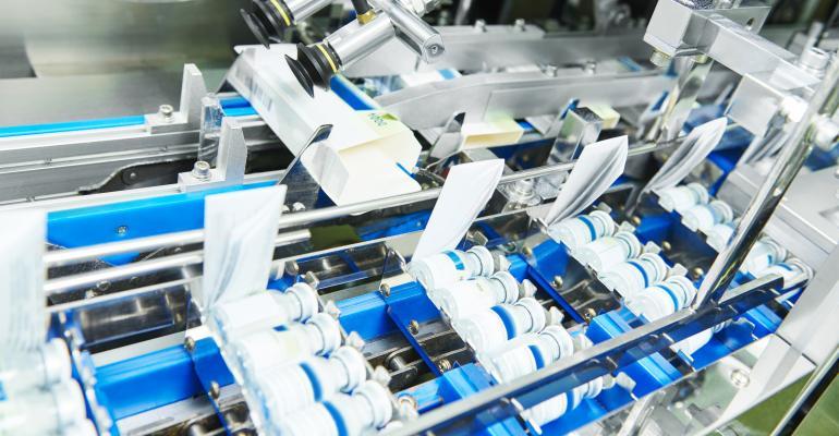 Vial-packaging-AdobeStock_98949854-ftd.jpeg