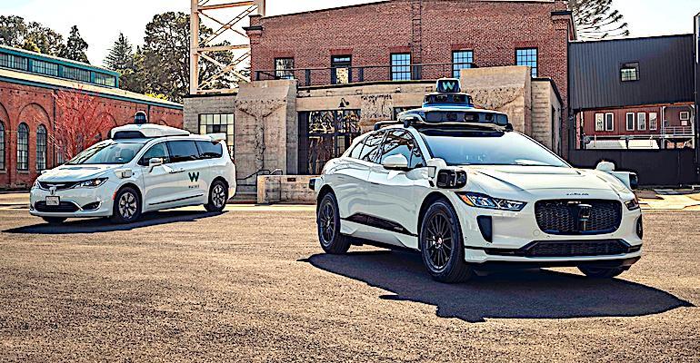 Waymo vehicles.jpeg